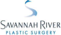 Savannah River Plastic Surgery